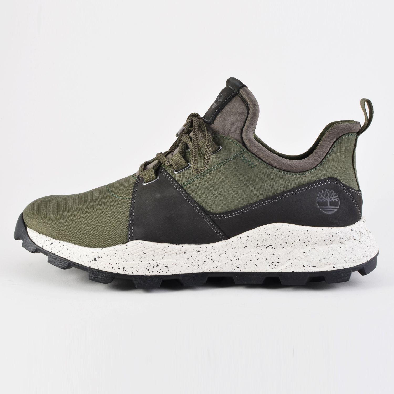 Παπούτσια νούμερο 46 EXEM SHOES