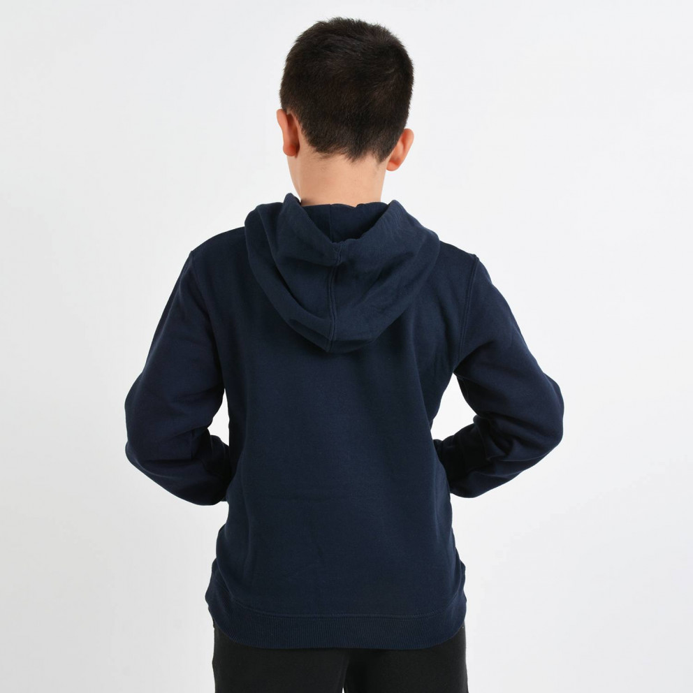 Russell Athletic Kids' Pull Over Hoody