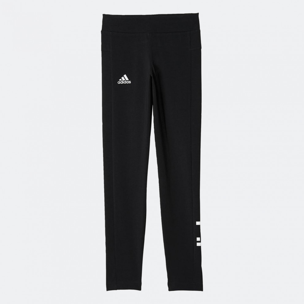adidas Performance Essentials Linear Tights