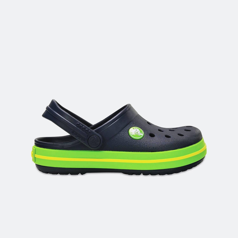 Crocs Crocband Clog Παιδικά Σανδάλια (10800302279_26656)