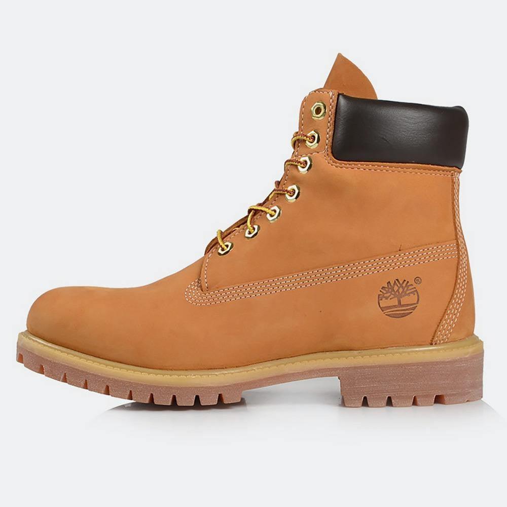 TIMBERLAND 6IN Premium Boot (1080011986_5107)