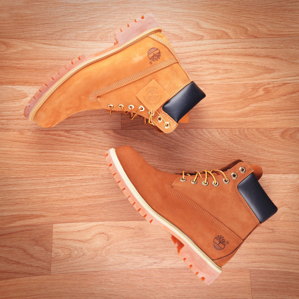 Timberland 6In Premium Boot