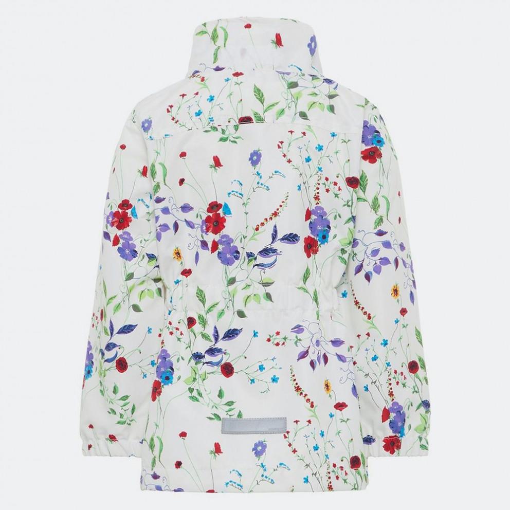 Name it Mini Spring Jacket