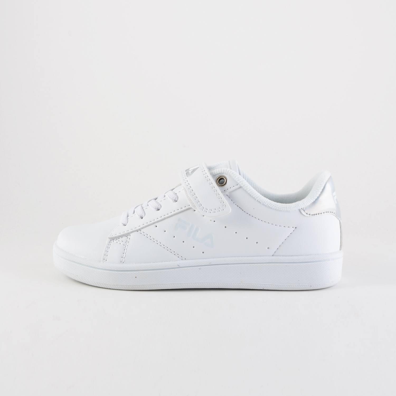 Fila Tennis Classic 3 – Παιδικά Παπούτσια (9000025503_32291)