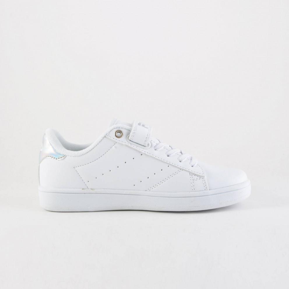 Fila Tennis Classic 3 - Παιδικά Παπούτσια