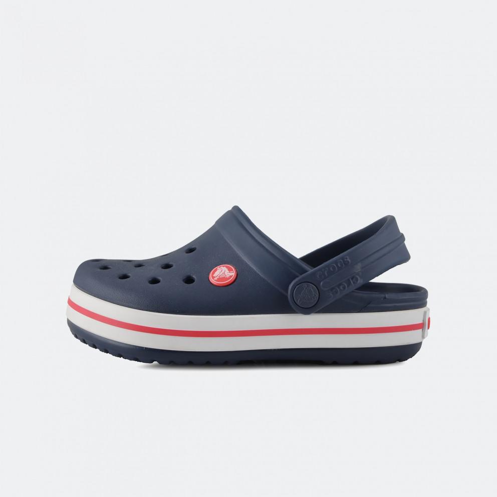 Crocs Crocband™ Clog Παιδικά Σανδάλια