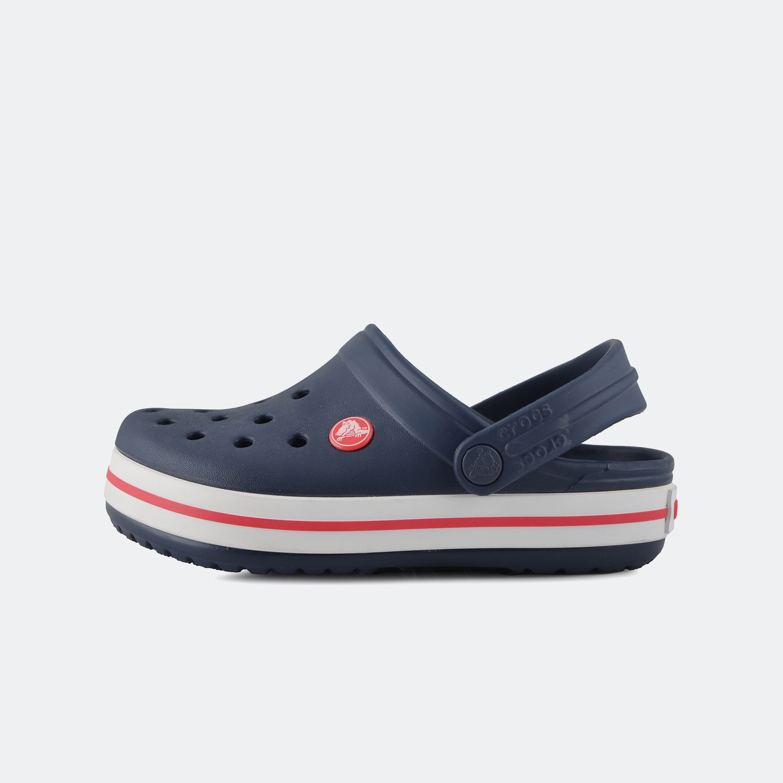 Crocs Crocband™ Clog Παιδικά Σανδάλια (10814930004_3345)