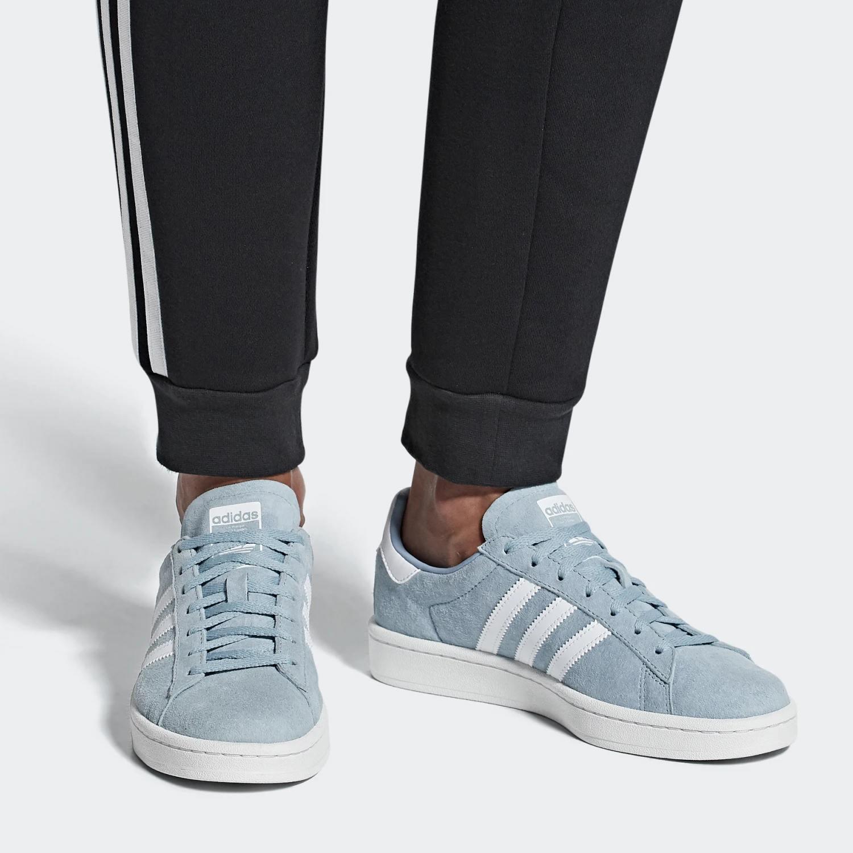 adidas Originals Campus - Γυναικεία Παπούτσια (9000022437_36855)