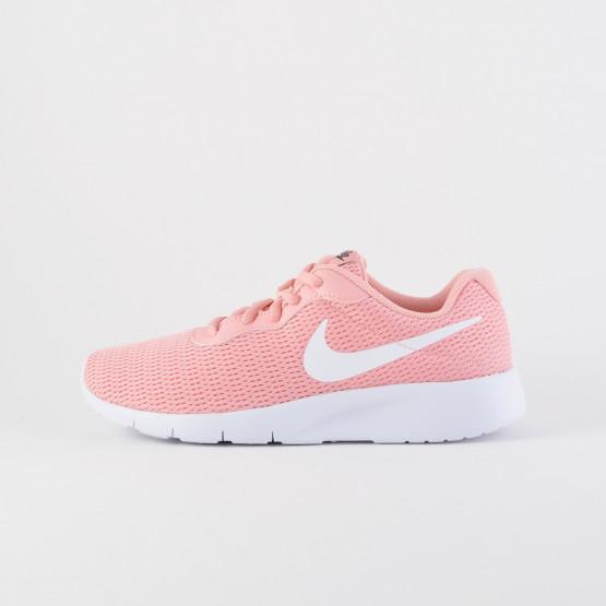 Nike Tanjun - Παιδικά Παπούτσια