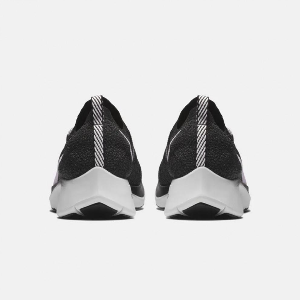 Nike Zoom Fly Flyknit - Γυναικεία Running Παπούτσια
