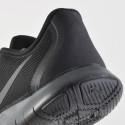 Nike Flex Contact 2 - Γυναικεία Παπούτσια