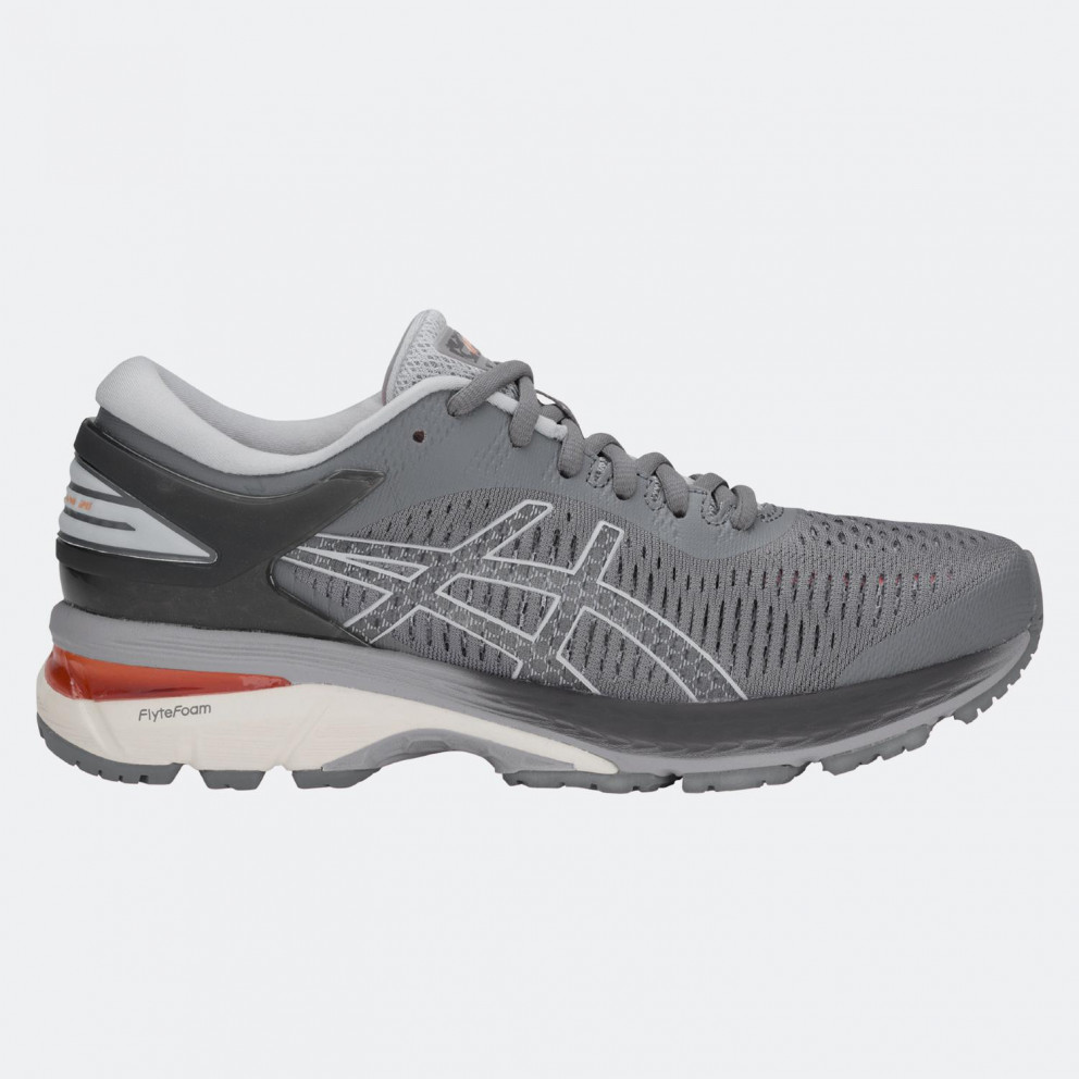 Asics Gel-Kayano 25 Women's Shoes