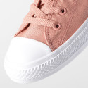 Converse Chuck Taylor All Star Fairy Dust Low Top Kid's Shoes