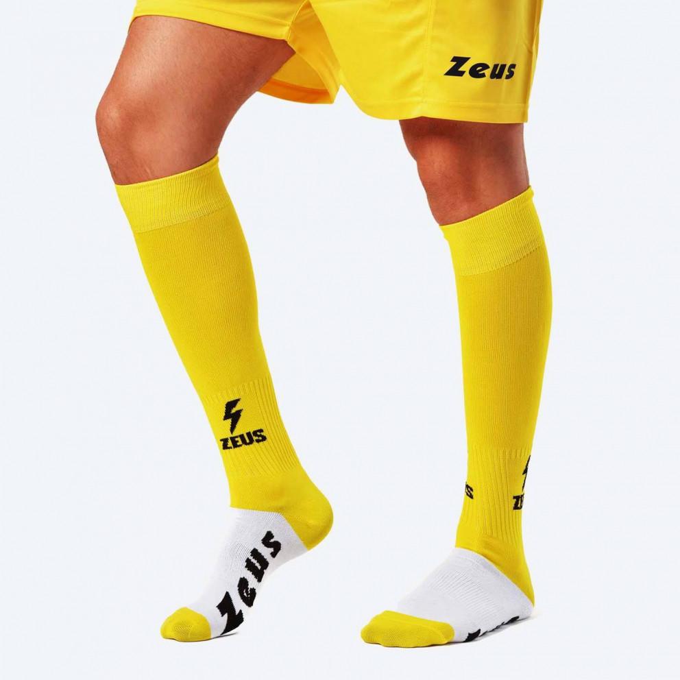 Zeus Calza Energy Men's Football Socks