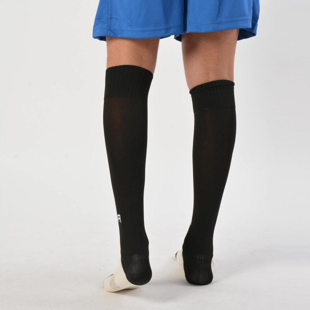 Givova Calza Κάλτσες Ποδοσφαίρου