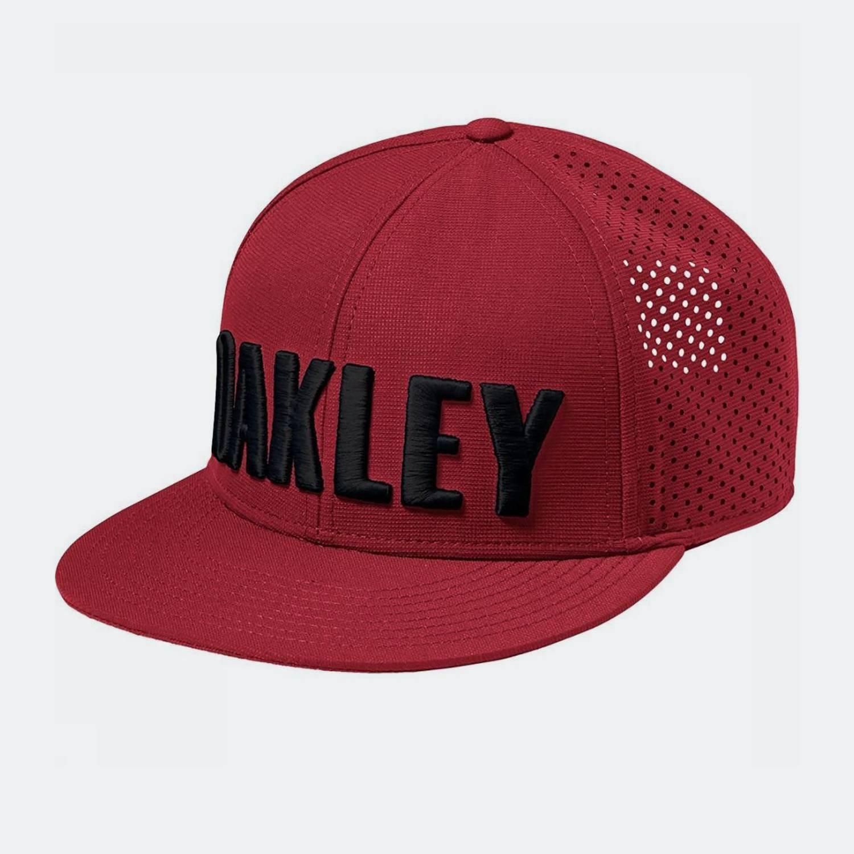 Oakley OAKLEY PERF HAT (3083210353_22746)