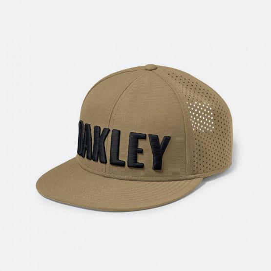 Oakley OAKLEY PERF HAT