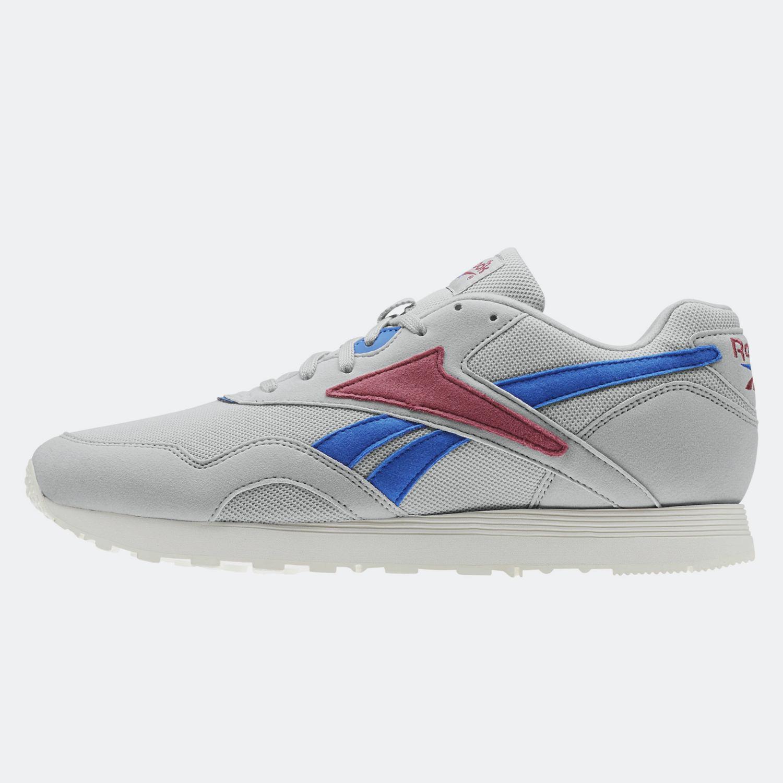 Reebok Classics Rapide - Ανδρικά Παπούτσια (9000014009_34460)