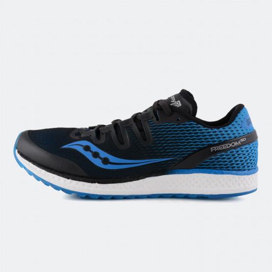 Saucony Freedom ISO | Ανδρικά Running Παπούτσια