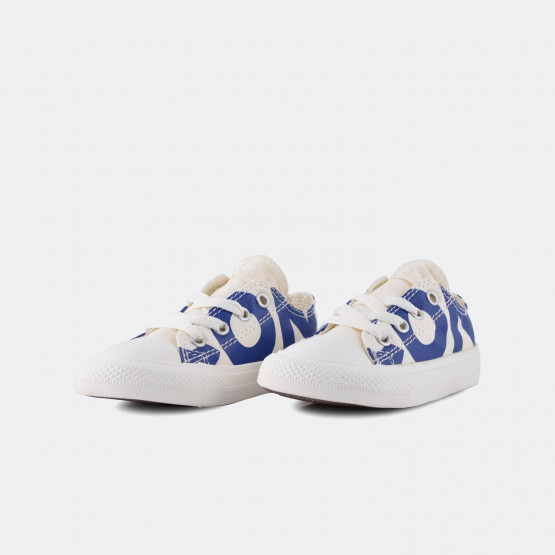 Converse Chuck Taylor All Star Ox | Βρεφικά Sneakers