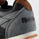Reebok Royal Classic Jogger 2.0 KC