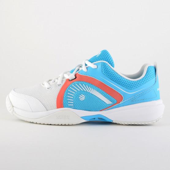 Head Cruze II- Γυναικεία Παπούτσια Τένις