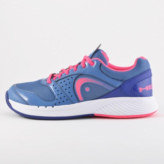 Head Sprint Team- Γυναικεία Παπούτσια Τένις