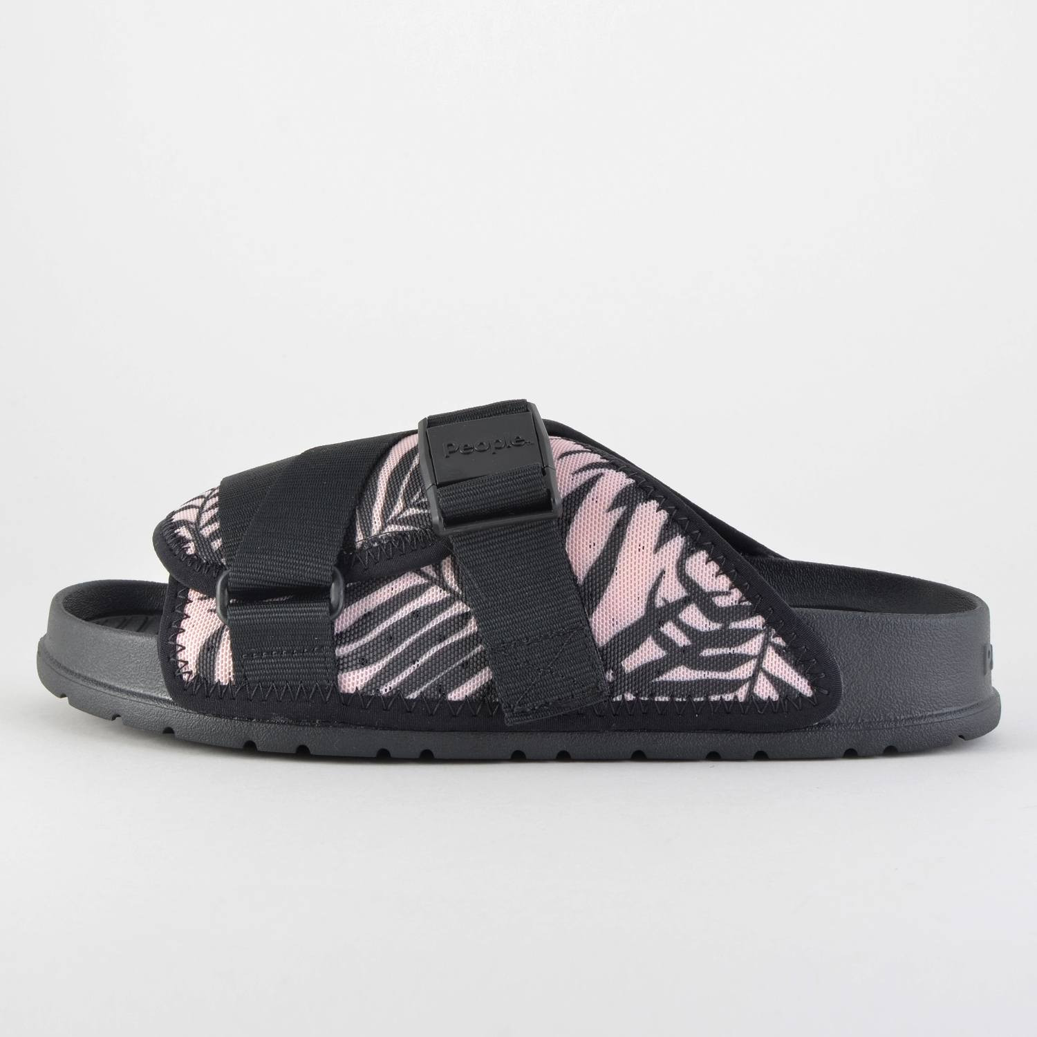 People Lennon Chiller Women's Slides (9000010669_33656)