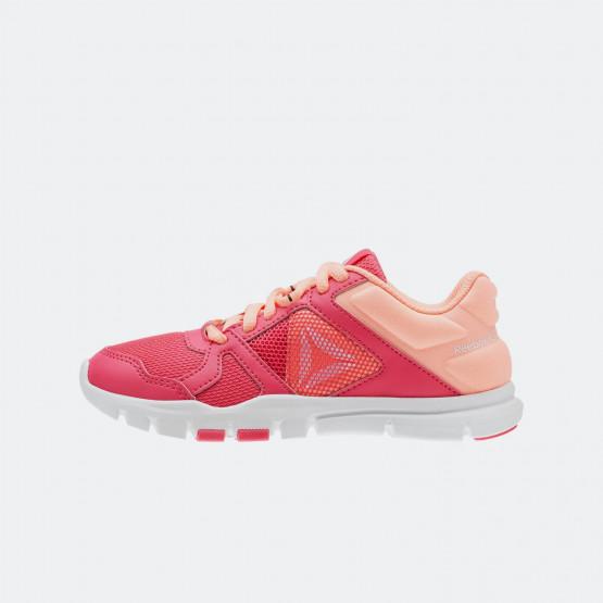Reebok Sport Yourflex Train 10 Kids' Shoes