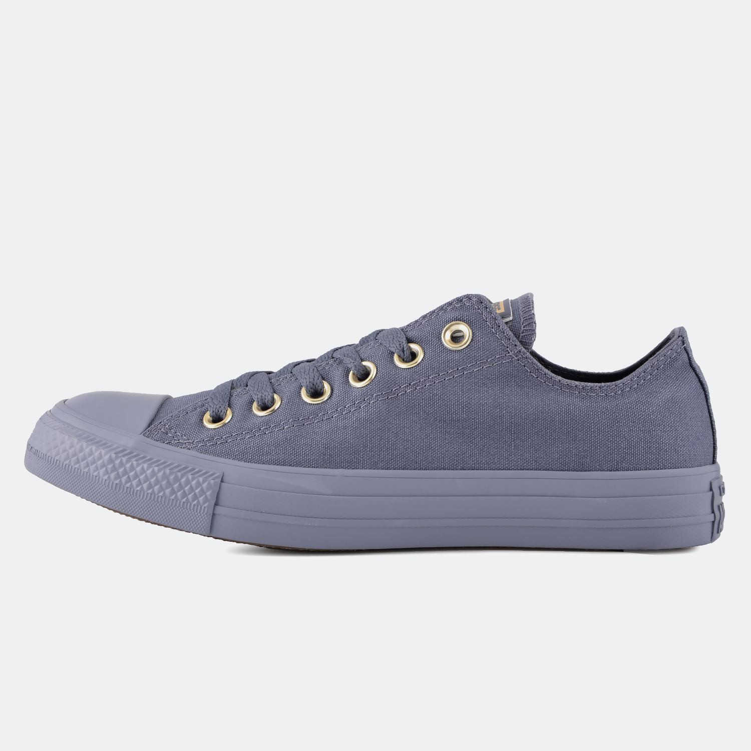 Converse Chuck Taylor All Star Ox | Γυναικεία Sneakers (9000005677_32640)