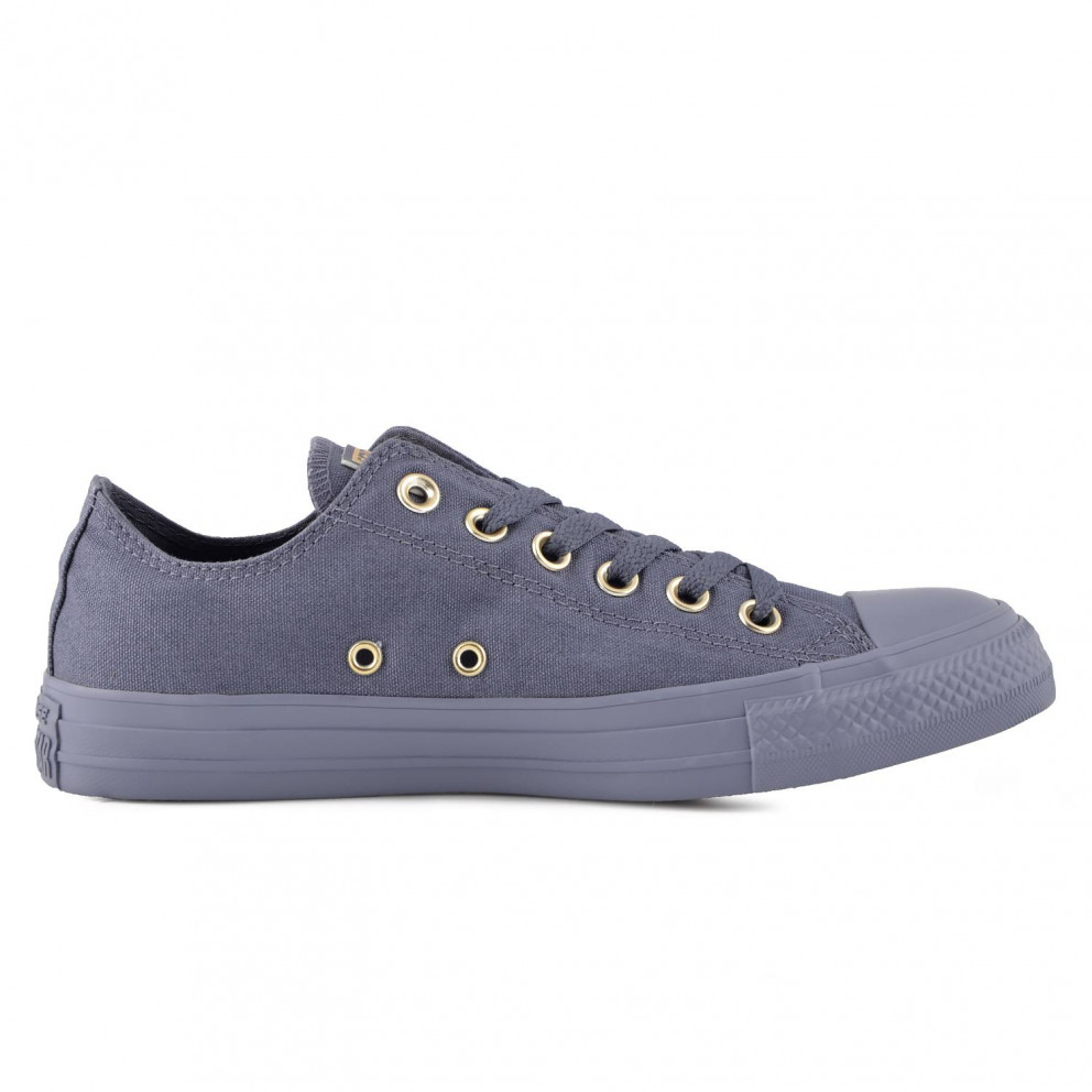 Converse Chuck Taylor All Star Ox | Women's Sneakers