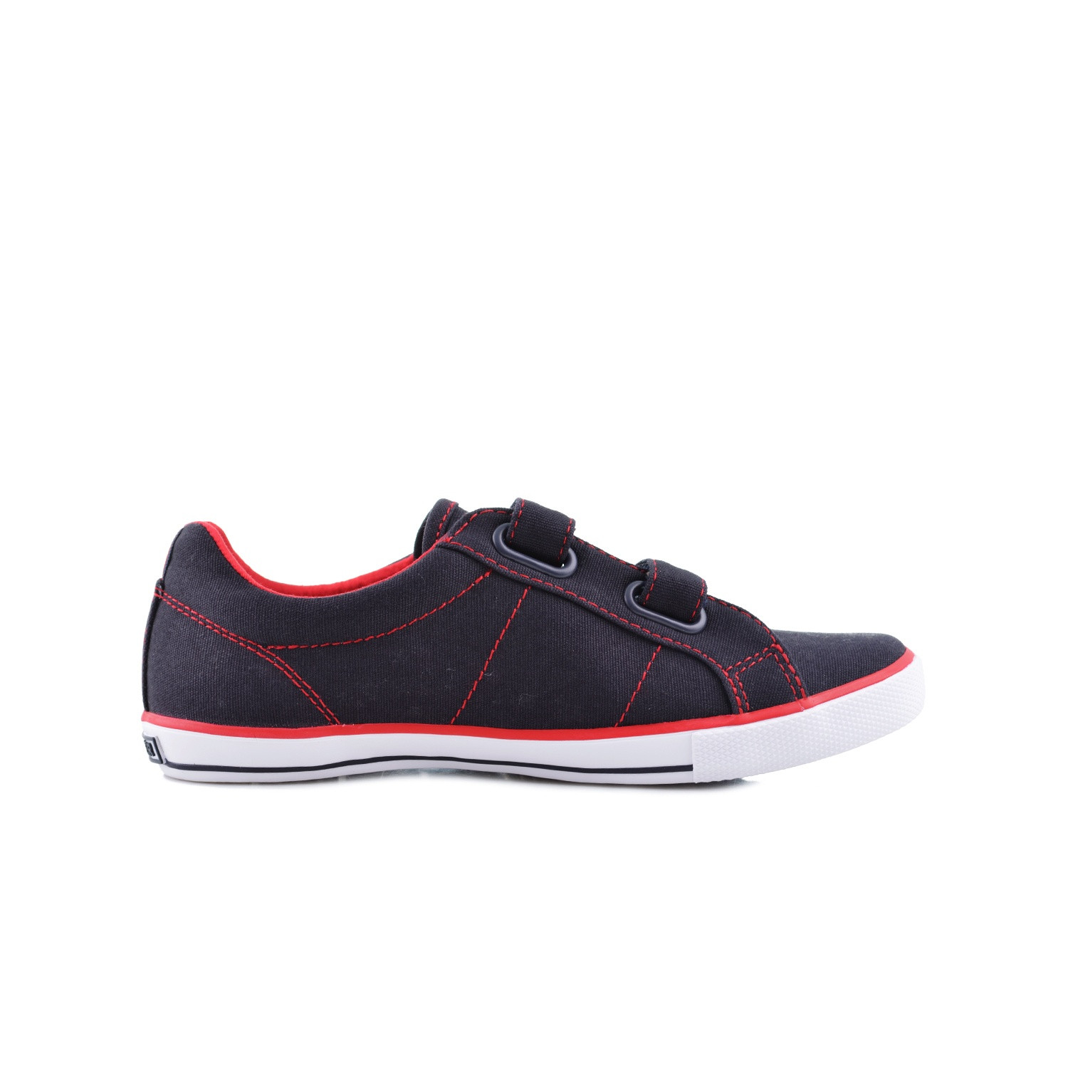 Tommy Jeans SAMMIE 11D1