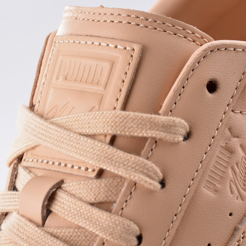 Puma X Naturel Platform Veg Tan Women's