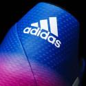 adidas Performance MESSI 16.3 FG Blue Blast