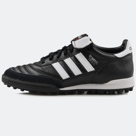 adidas Performance Mundial Team Men's Football Shoes