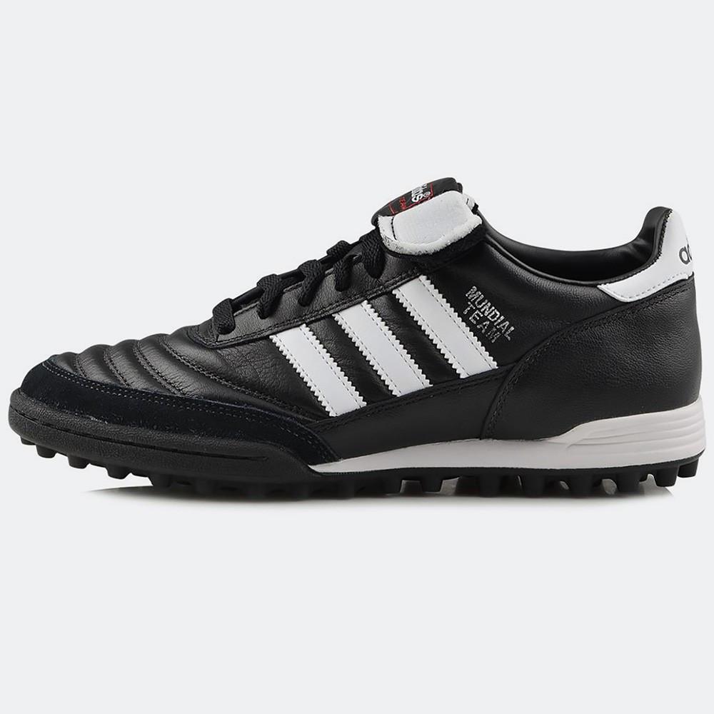 adidas Performance Mundial Team Ανδρικά Παπούτσια για Ποδόσφαιρο (1040010505_3723)