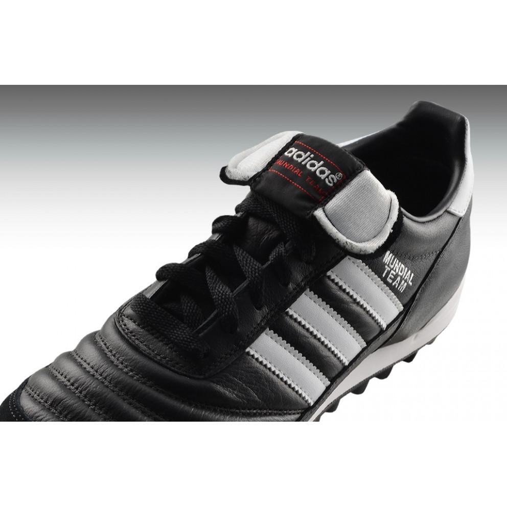 adidas Performance Mundial Team Men's Football Boots
