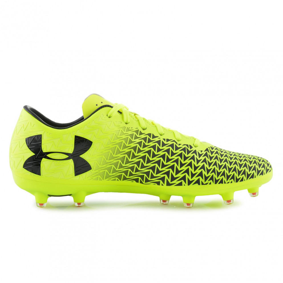 Under Armour CoreSpeed Force 3.0 FG