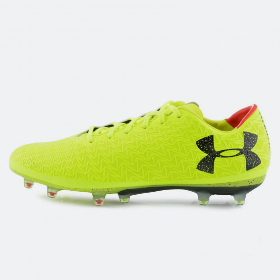 Under Armour ClutchFit Force 3.0 FG