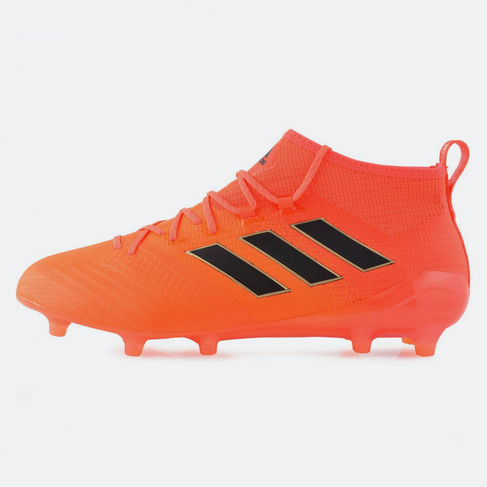 adidas Performance Ace 17.1 Firm Ground Boots