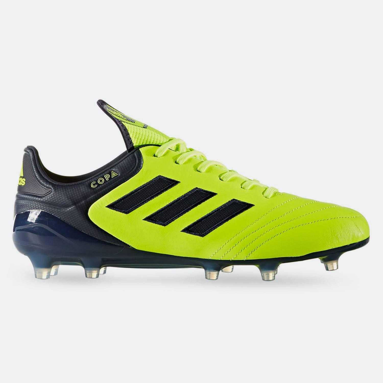 adidas Performance Copa 17.1 Fg (10400101093_29131)