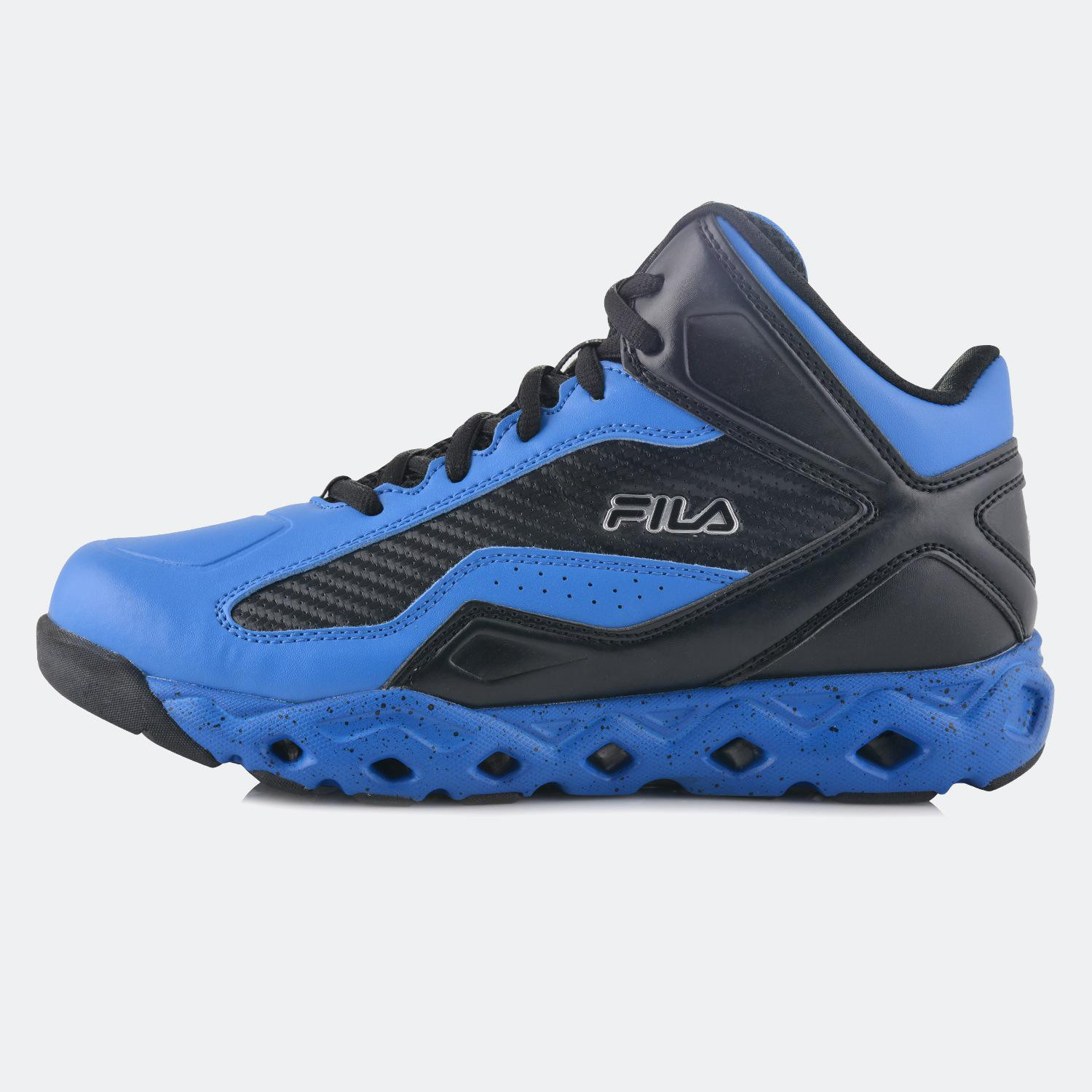 Fila KIDS BIG BANG 5 VENTILATED (1020030359_29820)