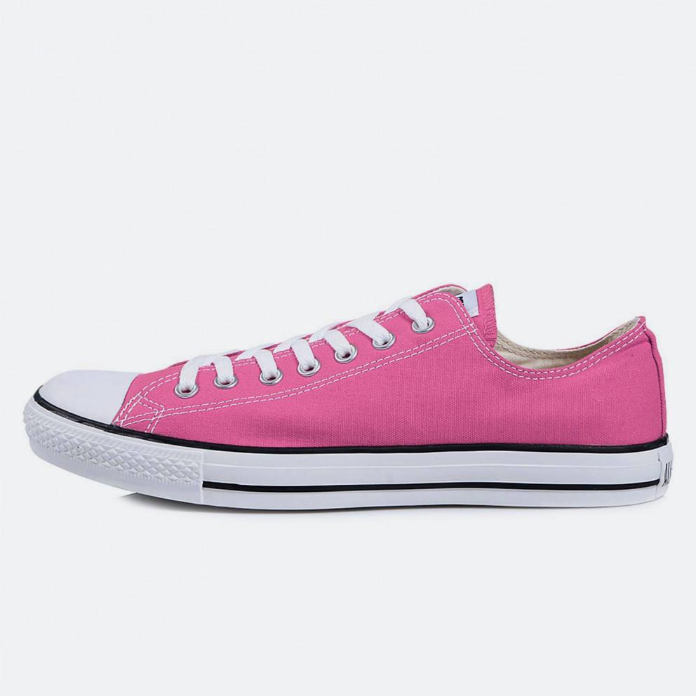 Converse Chuck Taylor As Core Γυναικεία Παπούτσια