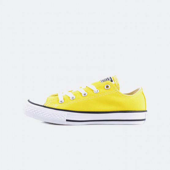 Converse Chuck Taylor All Star Ox   Παιδικό Sneaker