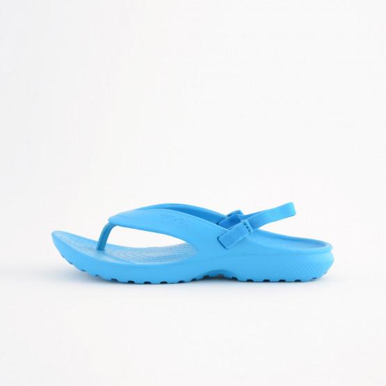 Crocs Classic | Παιδικές Σαγιονάρες