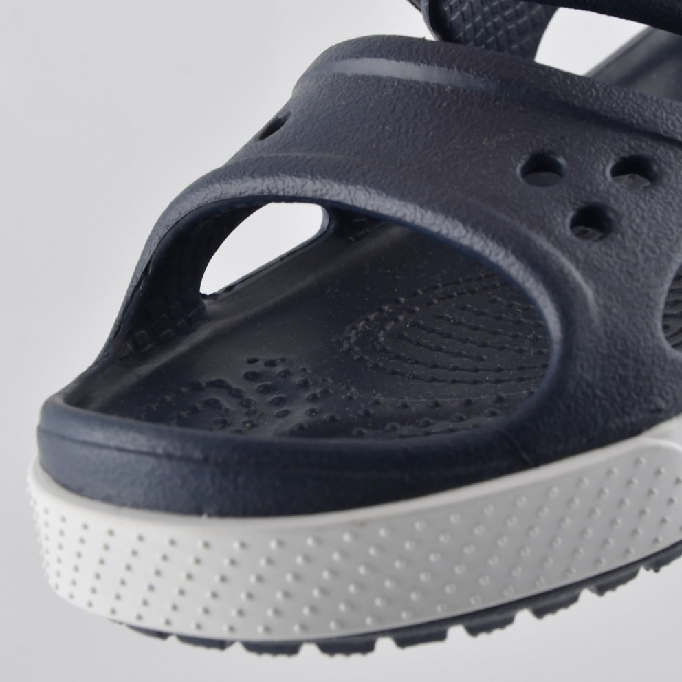 Crocs Crocband II Kids' Sandals