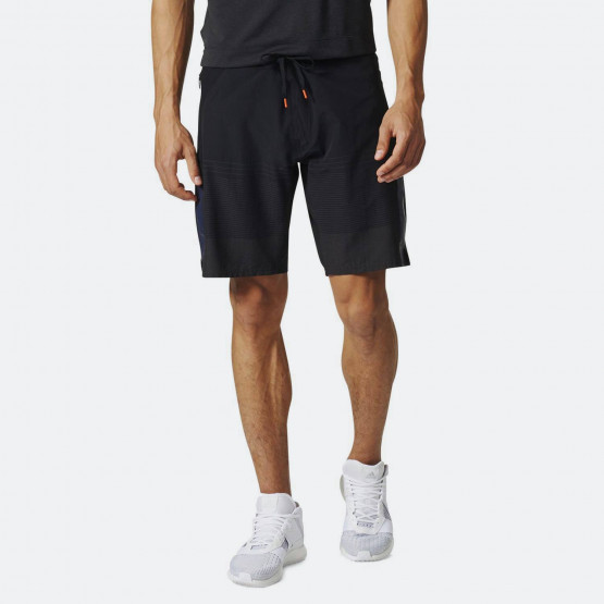 adidas Performance CRAZYTRAIN PREMIUM SHORTS