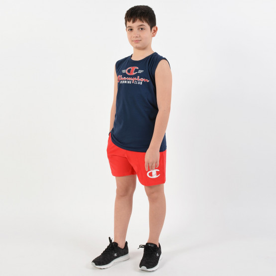 Champion Kids Set - Παιδικό Σετ