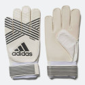 adidas Performance Ace Training