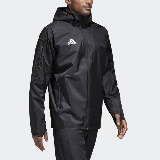adidas Tiro 17 Storm Men's Jacket